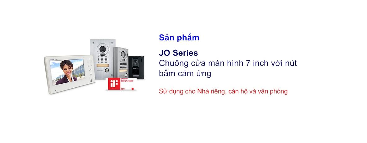 JO-slide1