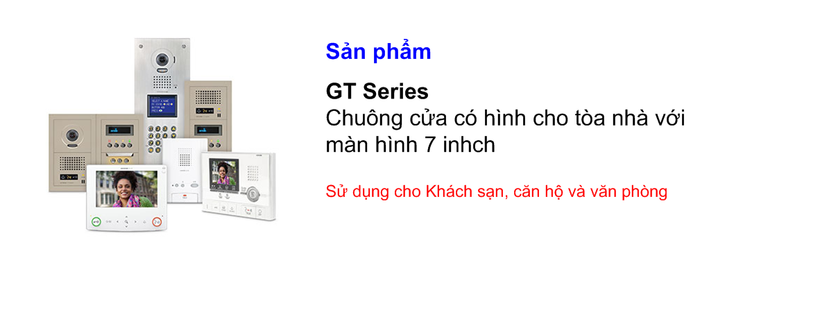anh-1